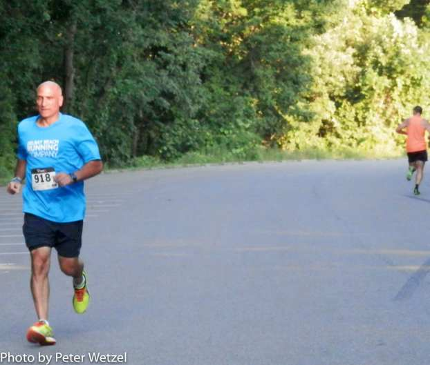 909 - 009 - Putnam County Classic 2016 Taconic Road Runners - Peter Wetzel - P7130050