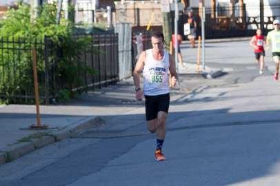 001 - Peekskill Mile 2016 - IMG_7739