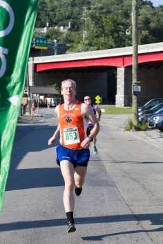 005 - Peekskill Mile 2016 - IMG_7745