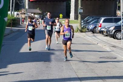 020 - Peekskill Mile 2016 - IMG_7761