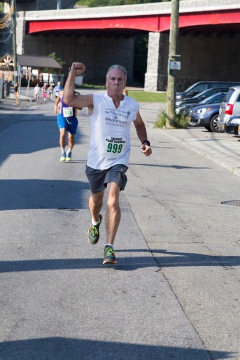 036 - Peekskill Mile 2016 - IMG_7777