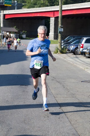 041 - Peekskill Mile 2016 - IMG_7782
