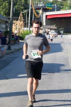 067 - Peekskill Mile 2016 - IMG_7808