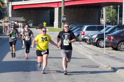 071 - Peekskill Mile 2016 - IMG_7812