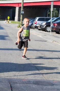 087 - Peekskill Mile 2016 - IMG_7830