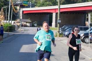 099 - Peekskill Mile 2016 - IMG_7842