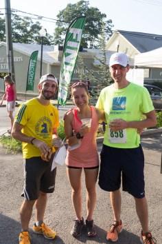 108 - Peekskill Mile 2016 - IMG_7852