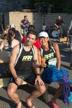 109 - Peekskill Mile 2016 - IMG_7854