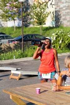 120 - Peekskill Mile 2016 - IMG_7879