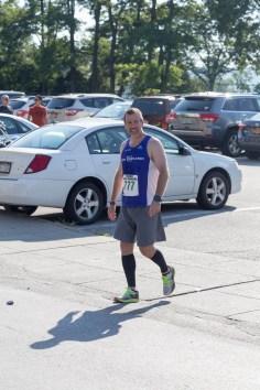 128 - Peekskill Mile 2016 - IMG_7722