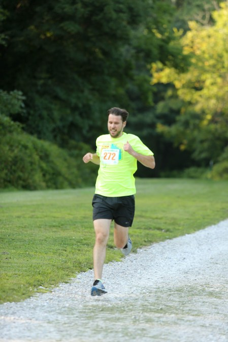 007 - Guess Your Time 2.5 Miler 2017 Photo by Jack Brennan - (IMGL0543)