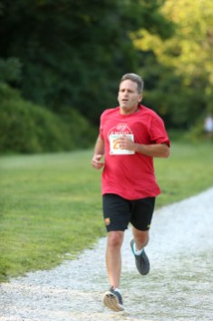 011 - Guess Your Time 2.5 Miler 2017 Photo by Jack Brennan - (IMGL0557)