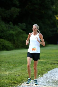 014 - Guess Your Time 2.5 Miler 2017 Photo by Jack Brennan - (IMGL0563)
