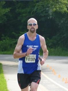 018 - Putnam County Classic 2018 - (Ted Pernicano - P1100409)