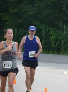 175 - Putnam County Classic 2018 - (Ted Pernicano - P1100566)