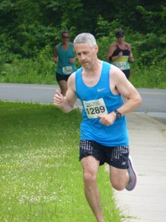 290 - Putnam County Classic 2018 - (Ted Pernicano - P1100682)