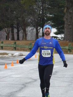 003 - Freezer 5k 2019 - photo by Ted Pernicano - P1100862