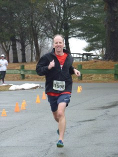 006 - Freezer 5 Miler 2019 - photo by Ted Pernicano - P1110080