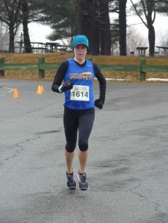 011 - Freezer 5 Miler 2019 - photo by Ted Pernicano - P1110085