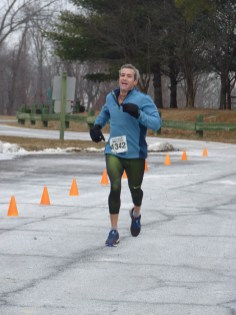 012 - Freezer 5k 2019 - photo by Ted Pernicano - P1100871