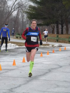 013 - Freezer 5k 2019 - photo by Ted Pernicano - P1100872