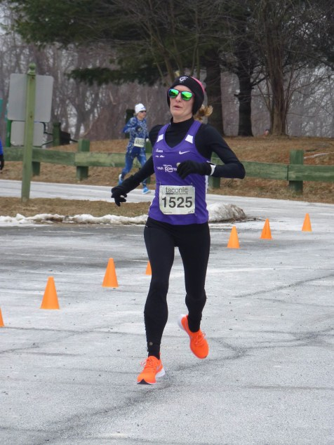 014 - Freezer 5k 2019 - photo by Ted Pernicano - P1100873