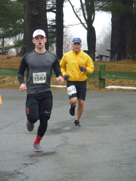 015 - Freezer 5 Miler 2019 - photo by Ted Pernicano - P1110089