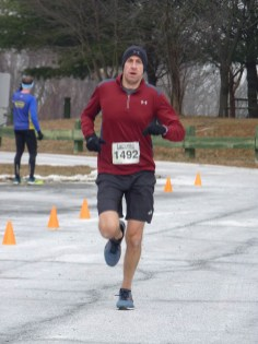 018 - Freezer 5k 2019 - photo by Ted Pernicano - P1100877