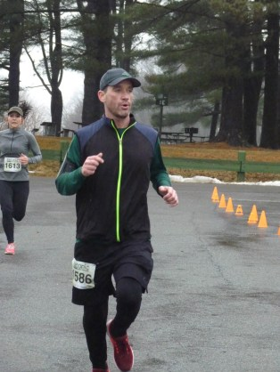 022 - Freezer 5 Miler 2019 - photo by Ted Pernicano - P1110096