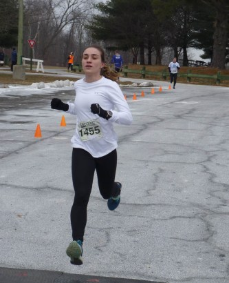 022 - Freezer 5k 2019 - photo by Ted Pernicano - P1100881