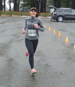 023 - Freezer 5 Miler 2019 - photo by Ted Pernicano - P1110097