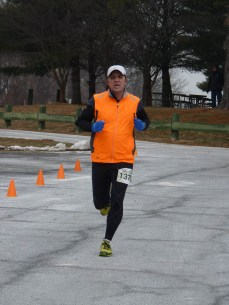 024 - Freezer 5k 2019 - photo by Ted Pernicano - P1100883