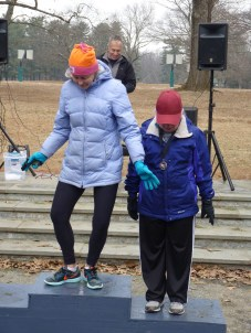024 - Freezer 5k 2019 - photo by Ted Pernicano - P1110070