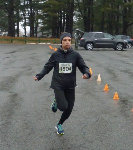 029 - Freezer 5 Miler 2019 - photo by Ted Pernicano - P1110103