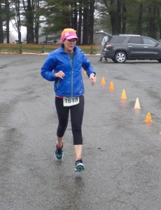 032 - Freezer 5 Miler 2019 - photo by Ted Pernicano - P1110106