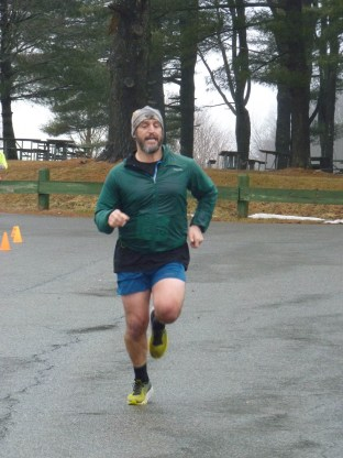035 - Freezer 5 Miler 2019 - photo by Ted Pernicano - P1110109