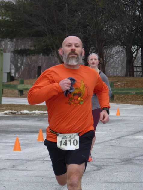 041 - Freezer 5k 2019 - photo by Ted Pernicano - P1100900