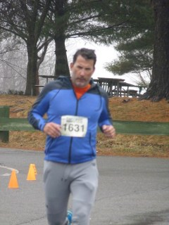 042 - Freezer 5 Miler 2019 - photo by Ted Pernicano - P1110116