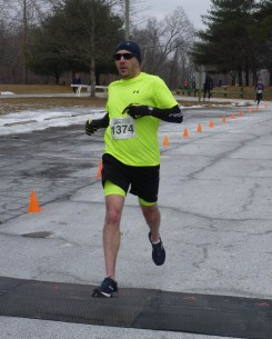 044 - Freezer 5k 2019 - photo by Ted Pernicano - P1100903