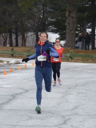 047 - Freezer 5k 2019 - photo by Ted Pernicano - P1100906