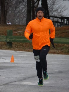051 - Freezer 5k 2019 - photo by Ted Pernicano - P1100910