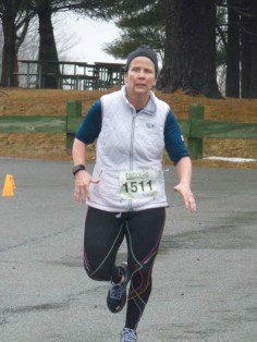 055 - Freezer 5 Miler 2019 - photo by Ted Pernicano - P1110130