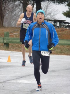 055 - Freezer 5k 2019 - photo by Ted Pernicano - P1100914