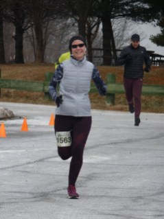 058 - Freezer 5k 2019 - photo by Ted Pernicano - P1100917