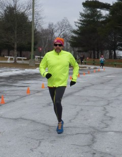 061 - Freezer 5k 2019 - photo by Ted Pernicano - P1100920