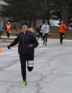 063 - Freezer 5k 2019 - photo by Ted Pernicano - P1100922