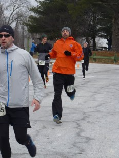 064 - Freezer 5k 2019 - photo by Ted Pernicano - P1100923