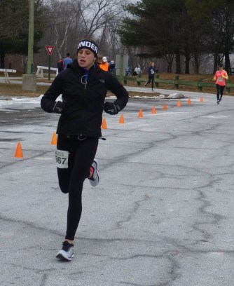 065 - Freezer 5k 2019 - photo by Ted Pernicano - P1100924