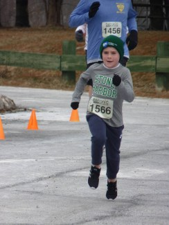 068 - Freezer 5k 2019 - photo by Ted Pernicano - P1100927