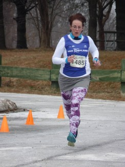 071 - Freezer 5k 2019 - photo by Ted Pernicano - P1100930